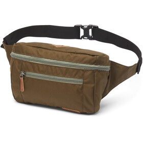 Columbia Classic Outdoor Buiktas, olive green